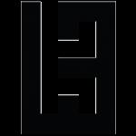 LK3+Logo
