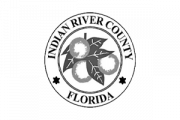 indian river county white (2)
