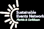 sustainable-logo-white